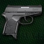 The Remington RM380 Pocket Pistol – Because We Need Guns for All Occasions