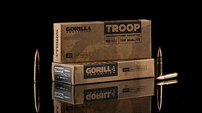 troop-line-from-gorilla