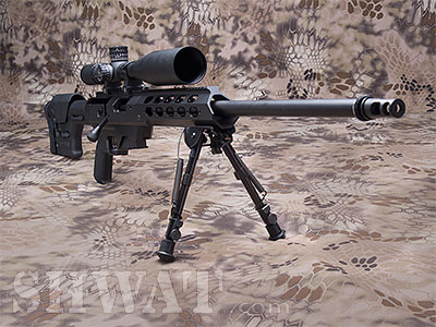 remington-700-tactical-chassis-2