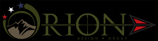 Orion Design Group