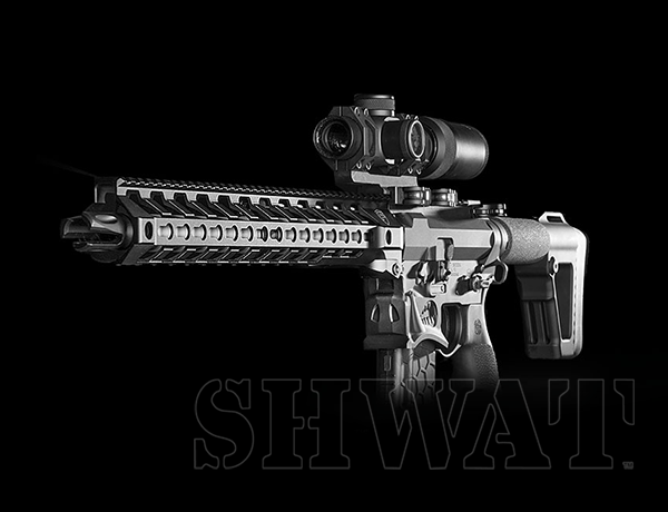 458-socom-ar15-build.png