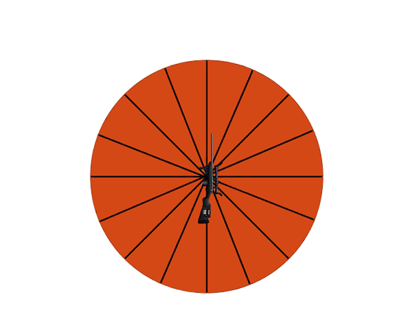 Understanding Wind Values for Precision Rifle