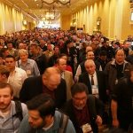 SHOT Show 2013 – Stories and Pictures Continuously Updated