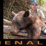 Bear Interdiction Task Force (BITF™) – A Whole New Special Hunting Weapons And Tactics™ Adventure