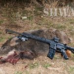 Tactical Advantage: Hunt with Red Dot (Reflex) Sights