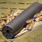 Project Goliath – Suppressing the .458 SOCOM with Liberty Suppressors