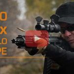 $200 Truglo 1-6x Tru-Brite Tactical Rifle Scope Review – The Video, The Story, The Conclusion
