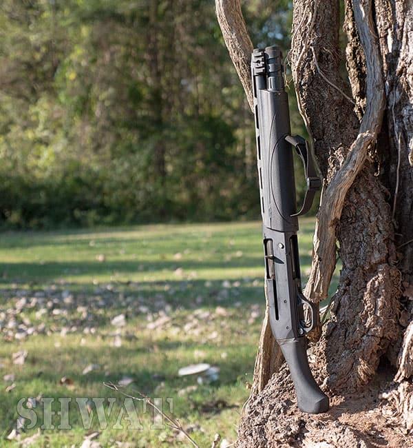 Remington TAC-13