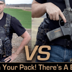 Ditch Your Pack, Bro! It's 2019 and High Speed Gear, Inc. Has Way Better Options.