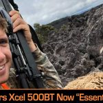 Unorthodox Hawaiian Hunting Review: Walkers Xcel 500 Bluetooth Ear Pro Muffs