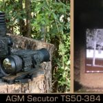 AGM Secutor TS50-384 Review | Good Thermal You Can Afford