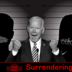 We Give Up – The Biden Gun Ban