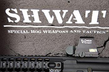 site-shwat-grunge-350.jpg
