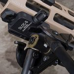 Grab More Rail – Stability, The Foundation of Tactical Long Range Hunting