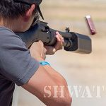 Dawn of the Shotgun Silencer | The Salvo 12 from SilencerCo