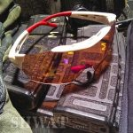 Rudy Project Airblast – ImpactX Glasses Review